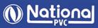 NATIONAL PVC